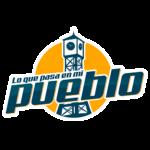 LOGO - LO QUE PASA EN MI PUEBLO_ICONO (1)