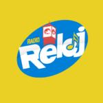 cropped-LOGO-RADIO-RELOJ-1-2